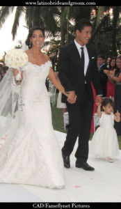 Latino-Bride-and-Groom_Mario-Lopez-Courtney-Mazza-Wedding-1