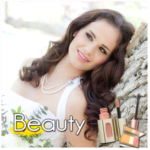 Beauty-Icon-for-LBG-Bride