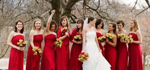 71d1e5fb33d Bridesmaids Archives - Latino Bride and Groom