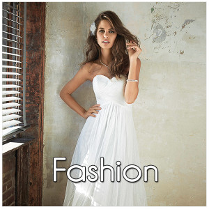 Fashion-Icon-for-LBG-Bride