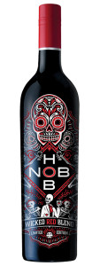 hob-nob_wicked-red-blend