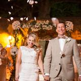 jay-vanessa-destination-wedding_-cartagena-2