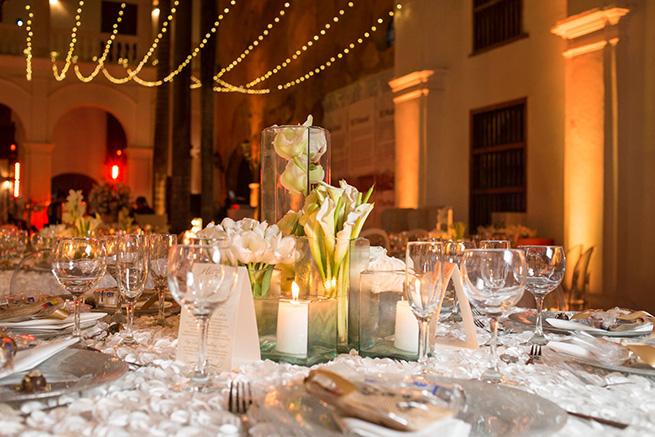 jay-vanessa-destination-wedding_-cartagena-31