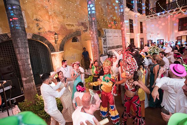 jay-vanessa-destination-wedding_-cartagena-46