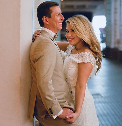 jay-vanessa-destination-wedding_-cartagena-54