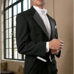 Jims_formal wear_582_notchFD_LBG