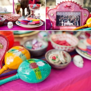 primary-petals_the-vintage-table-co_thematic-dia-de-los-muertos-wedding-decor
