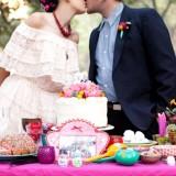 primary-petals_the-vintage-table-co_thematic-dia-de-los-muertos-wedding_table-setting