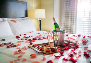 Valentines-Day-Honeymoon-Destination