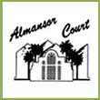 Almansor Court