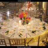 Latino-bride-and-groom-Jose_Aguilo_Evette_Rios_pic-3