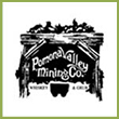 Pomona Valley Mining Co