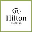 Pasadena Hilton