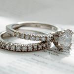 wedding Jeweler