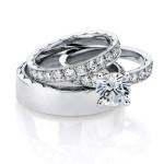wedding jewelers