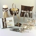 wedding_party supplies