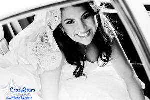 CedenoHenning_-latino-bride-and-groom