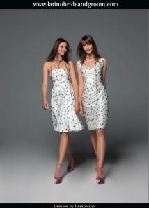 Cymbeline_Bridesmaids Dresses_Latino-Bride_and-Groom_Erya et Eglae_61E9675