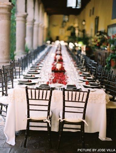Latino Themed Weddings Latino Bride And Groom Hispanic Wedding