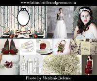 Latino-Bride-and-Groom-Melanie-Rebane_snow-white