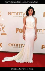 Latino-Bride-and-Groom-awards.tv.yahoo.com-Audrey-Plaza copy