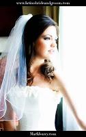 Latino-Bride-and_Groom-Mackburry.com_Snow White_W copy