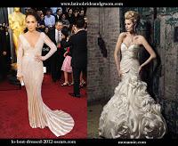 Latino-Bride_&-Groom-intricate-designs