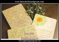 Latino-bride-and-groom_bridal+trends_spring2011wedding_nightowlpapergoods.com