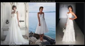 Latino-bride-and-groom_bridal trends_weddingdressgallery.net
