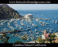 Latino-bride-and-groom_catalina-island-california copy