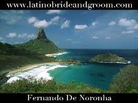 Latino-bride-and-groom_fernando de noronha (picture by herve collartsygmacorbis) copy