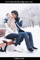 Latino-bride-and-groom_ice_skating_latina_love_0211_art