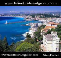 Latino-bride-and-groom_nice france travelandtourismguide.com copy copy