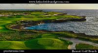 Latino-bride-and-groom_puntacana.com resort golfbeach copy