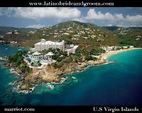 Latino-bride-and-groom_us virgin islands from marriot.com copy
