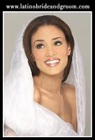 Latino-bride-and-groom_wedding+makeup_evepearl.com