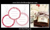Latinobrideandgroom_Summer_wedding_trends_diywedding.org