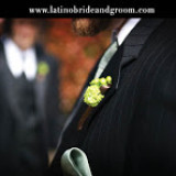 best man pic_latino-bride-and-groom