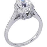diamond ideals-latino-bride-and-groom