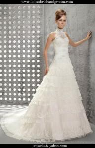 ebelonline.com high_neck_halter_wedding copy