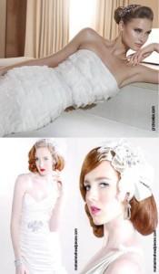 headpieces_aug2010-latino-bride-and-groom
