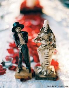 jose.villa_la muerte.novios copy-latino-bride-and-groom