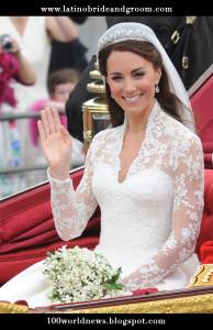 latino-bride-and-groom_100worldnews.blogspot