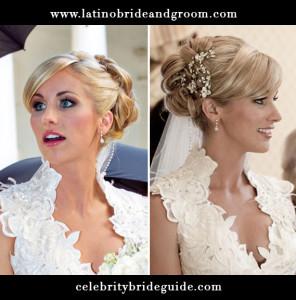 latino-bride-and-groom_celebritybrideguide.com