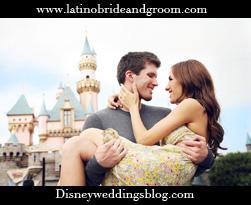 latino-bride-and-groom_disneyweddingsblog.com_amusement parks