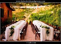 latino-bride-and-groom_long tables v-salt. com