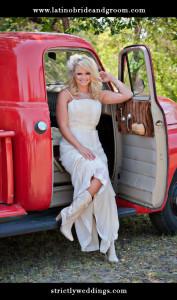 latino-bride-and-groom_strictlyweddings