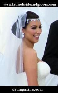 latino-bride-and-groom_usmagazine