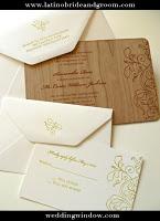 latino-bride-and-groom_wooden invites weddingwindow. com copy
