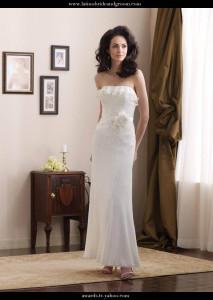 prlog.org 10840522-wedding-dressesi01017-1 copy
